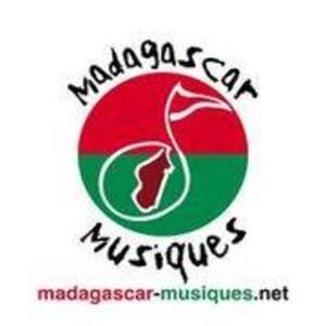 AGENDA de Madagascar-musiques.net