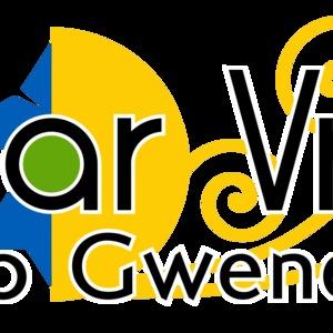 Ti ar Vro - Bro Gwened