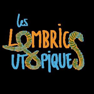 Les Lombrics Utopiques