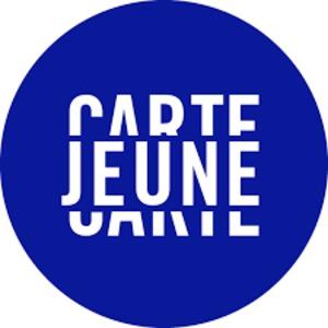 Carte Jeune Bordeaux Métropole