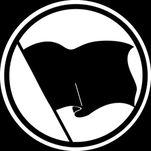 activites-federation-anarchiste