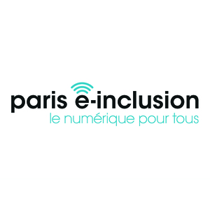 Inclusion Numérique Paris Sud