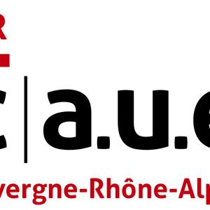 Union Régionale des CAUE Auvergne-Rhône-Alpes