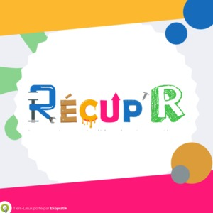 Recup'R - Cambaie