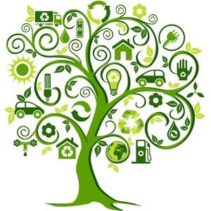 Ateliers du développement durable
