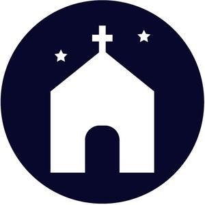 La Nuit des églises 2019