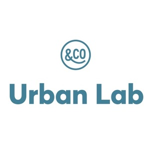 Fiches expés Urban Lab