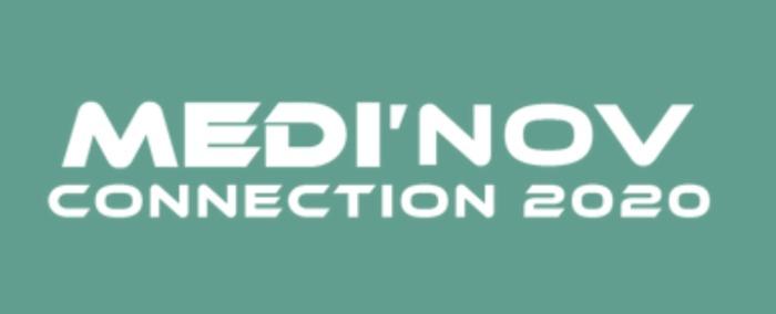 Medi'Nov connection 2020