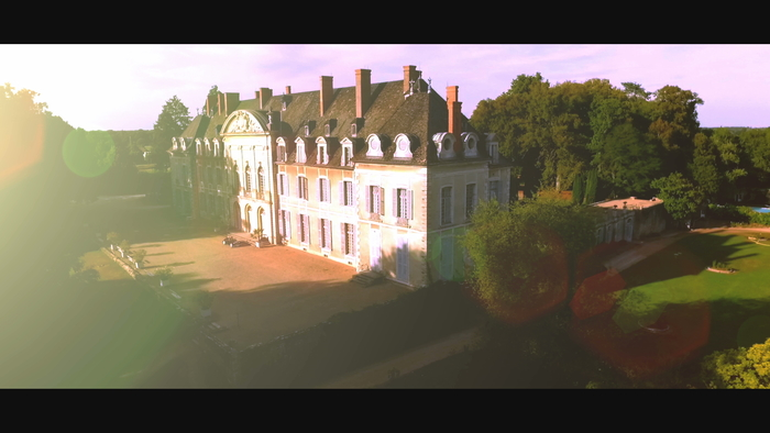 Journées du patrimoine 2020 - Visites guidées de l'Abbaye de La Ferté