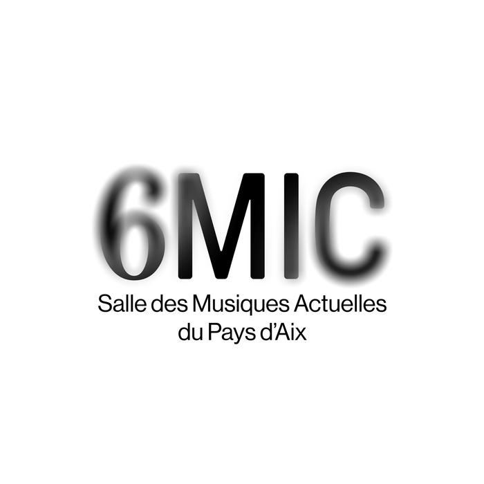 Journées du patrimoine 2020 - Annulé | Visite guidée du 6MIC