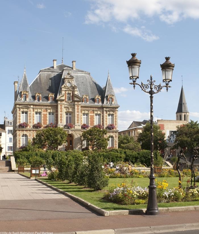 Journées du patrimoine 2020 - Visite libre du musée d'Histoire Locale