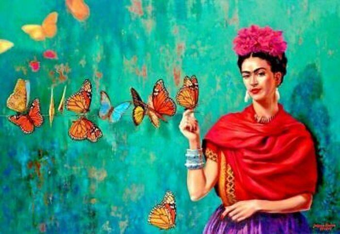 Les femmes, toute une histoire...de l'art
