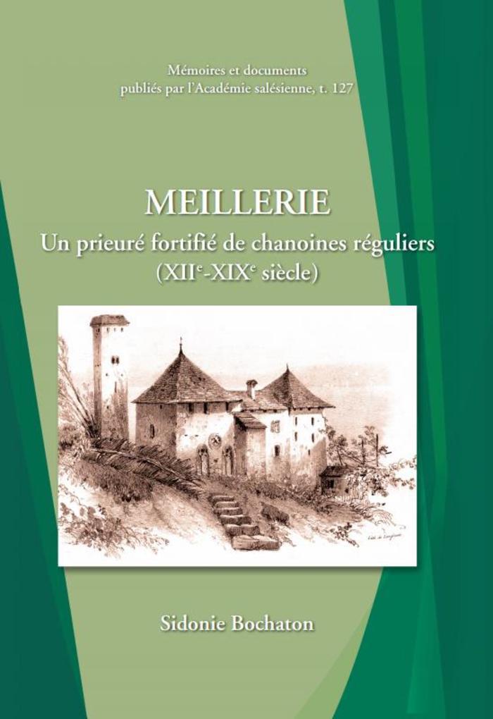 Journées du patrimoine 2020 - Présentation officielle de l'ouvrage