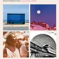 Menton - Exposition Prix de la Ville de Menton - PhotoMenton lauréats 2019