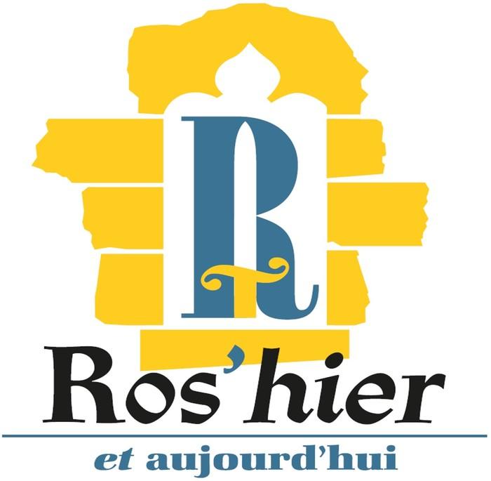 Journées du patrimoine 2020 - Animations et visites commentées des monuments classés de Rosières-aux-Salines