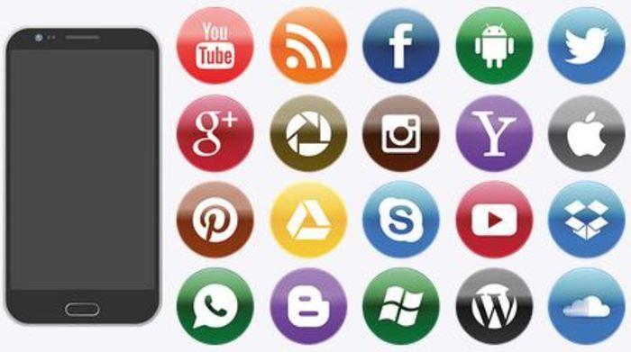 Prise en main smartphone/tablette ANDROID