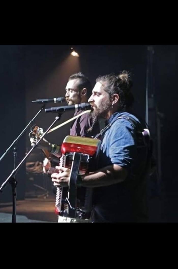 Journées du patrimoine 2019 - Concert au Petit Paris