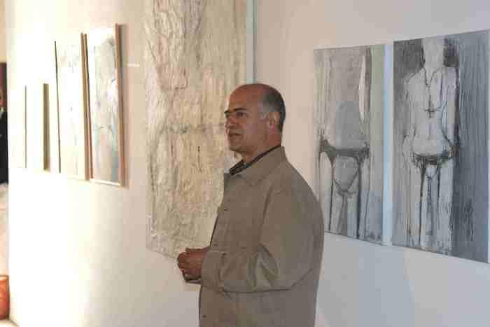 Journées du patrimoine 2020 - Conférence « La Minoterie d'hier et d'aujourd'hui : la reconversion d'une friche industrielle en espace d'art »