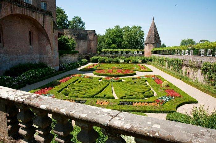 Le musée Toulouse-Lautrec organise des visites exceptionnelles pour tout l'été