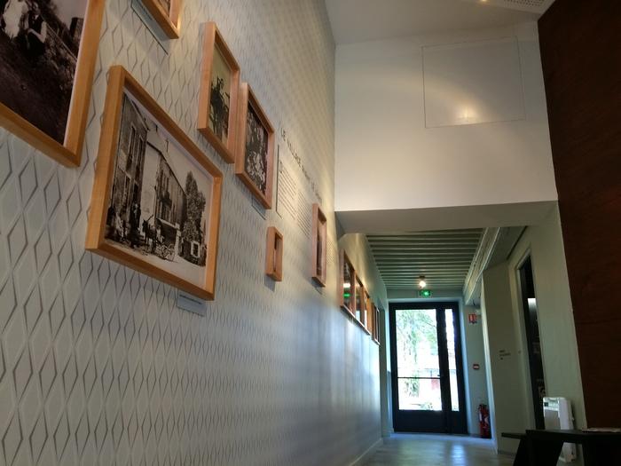 Journées du patrimoine 2020 - Visite du Mémorial de Dun-les-Places