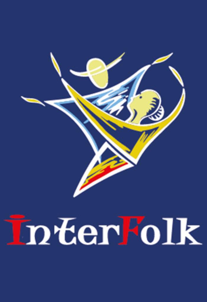 [ANNULE]  <strike>Festival Interfolk</strike>