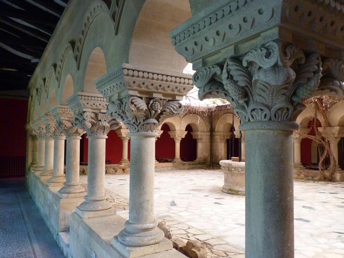 Journées du patrimoine 2019 - Nocturne au château