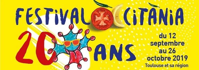 Festival Occitània