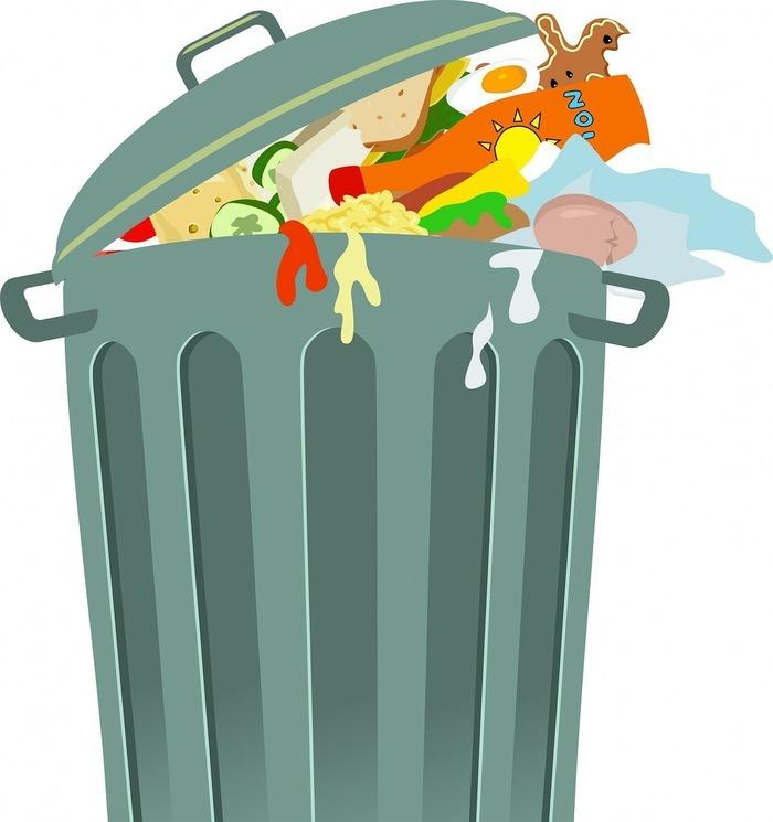 Pour que les déchets n'aient plus de secrets pour vous et afin de les limiter au maximum à la sources, venez participer à un atelier sur le tri des déchets et des astuces de la démarche zéro déchet !