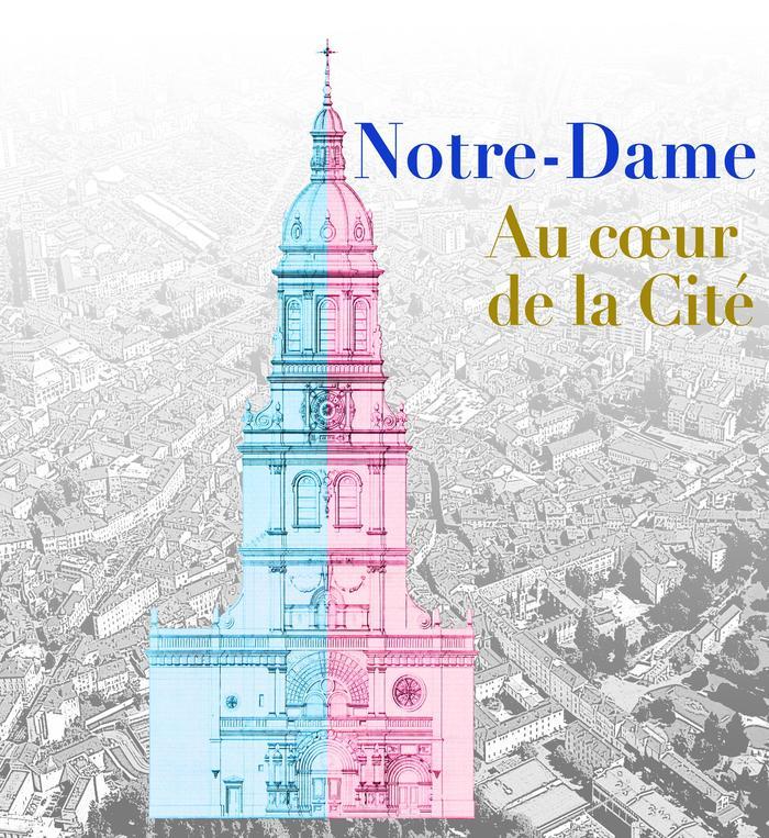 Journées du patrimoine 2019 - Exposition et présentation de livre