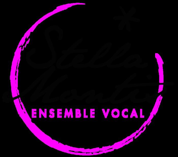 Journées du patrimoine 2019 - Concert de l'ensemble vocal Stella Montis