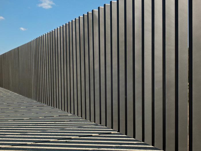 """Journées du patrimoine 2020 - ANNULE - Exposition photographique: """"Patrimoine: de la vertu éducative du confinement?"""""""