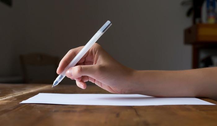Retenir l'attention des recruteurs avec votre lettre de motivation