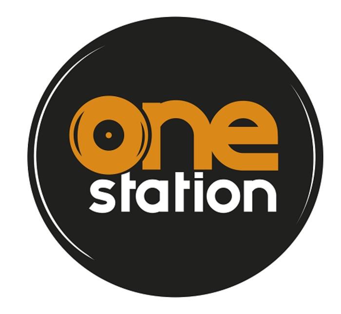 Fête de la musique 2019 - One Station