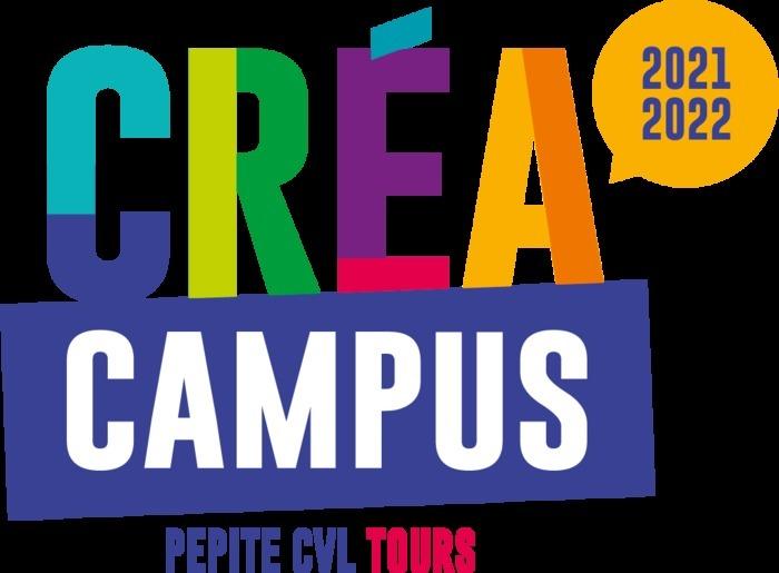 Soirée de lancement Créa'Campus Tours