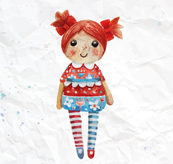 Journées du patrimoine 2019 - Marionnettes en folie
