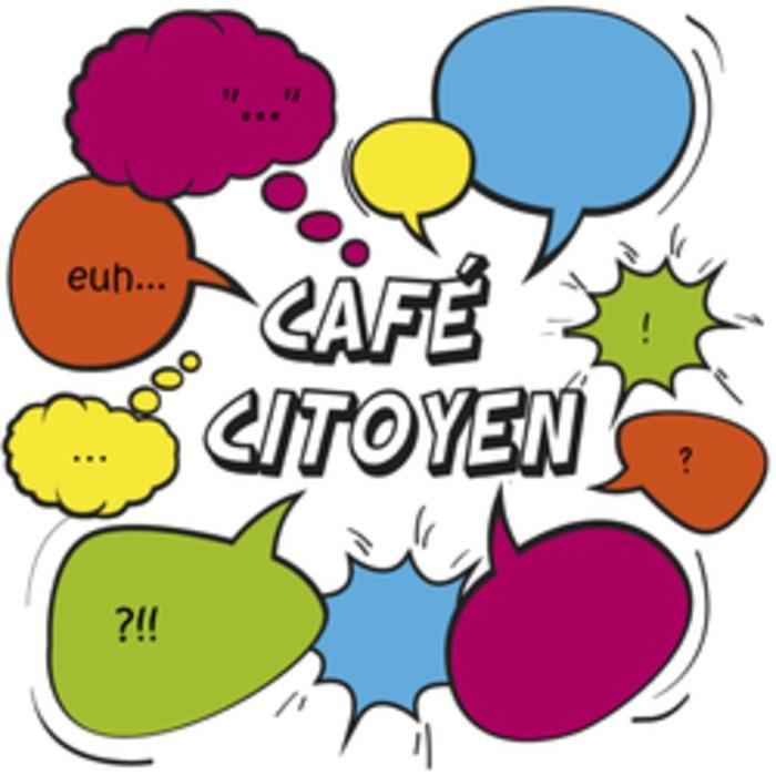 Café citoyen sur le thème « Comment vivons-nous la solitude ? » - Mercredi 12 février 2020 à 18h15.