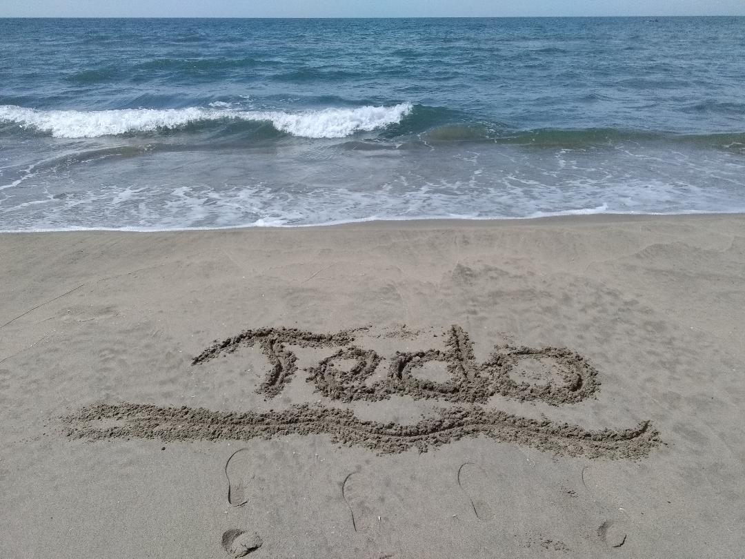 Première exposition du programme TEDO - Tous Égaux Derrière l'Objectif