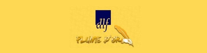 Le concours de la Plume d'Or est un concours de maîtrise de la langue française qui s'adresse aux apprenants de français à travers le monde.
