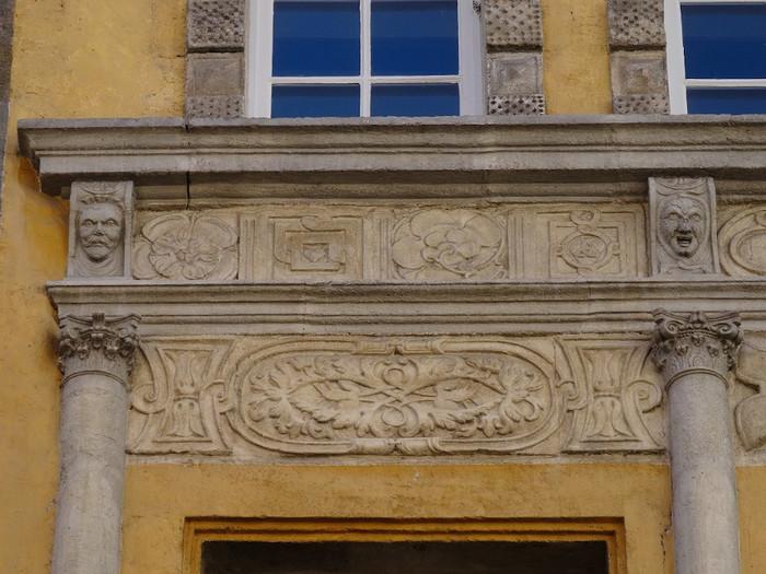 Journées du patrimoine 2020 - Visite guidée du Puy à la Renaissance - découverte de la ville basse