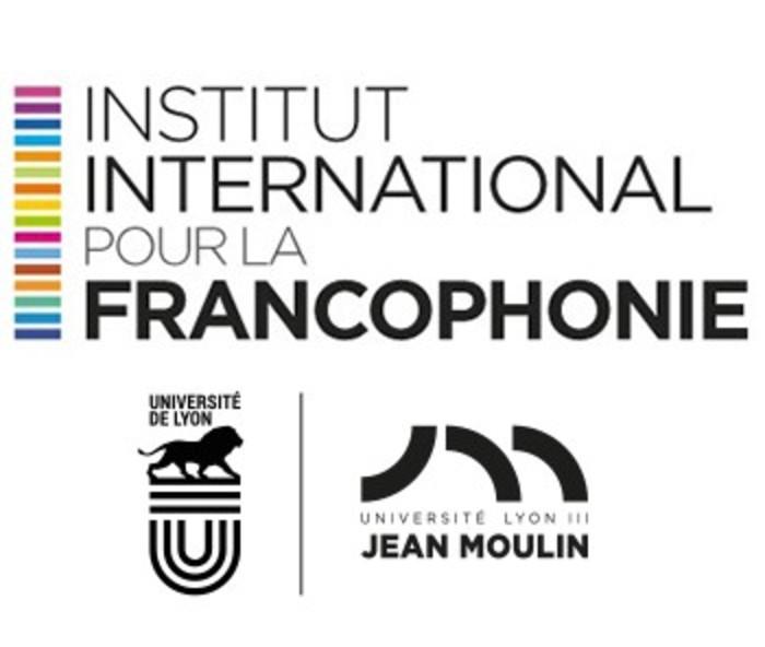 Cette journée d'études organisée par l'Institut international pour la Francophonie (2IF) permettra de mettre en lumière la problématique sur la laïcité dans l'espace francophone.