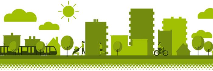 Webinaire participatif sur le projet de création d'un réseau européen de 100 villes neutres en carbone d'ici 2030