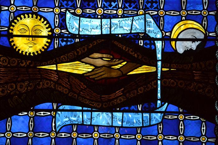 Journées du patrimoine 2019 - Visites à thèmes de la cathédrale de Clermont