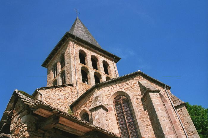 Journées du patrimoine 2020 - Visite libre de l'église, l'oratoire et la table d'orientation de Navès