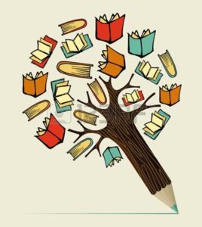 Journées du patrimoine 2019 - Rencontres autour des livres: «Se divertir et s'instruire»