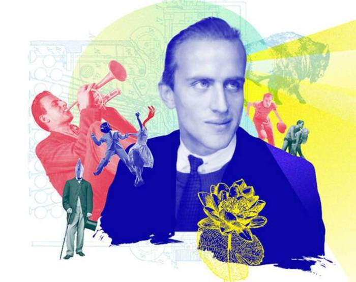 ANNULE Je voudrais pas crever : écouter en musique les mots de Boris Vian