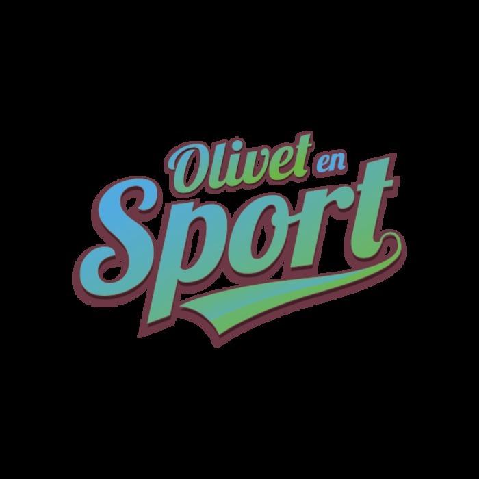 """Préparez vos baskets, """"Olivet en sport"""" repart pour une nouvelle édition !"""