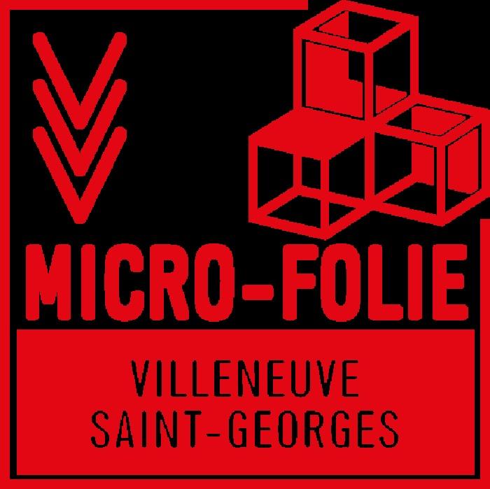 Journées du patrimoine 2019 - Inauguration de la Micro-Folie