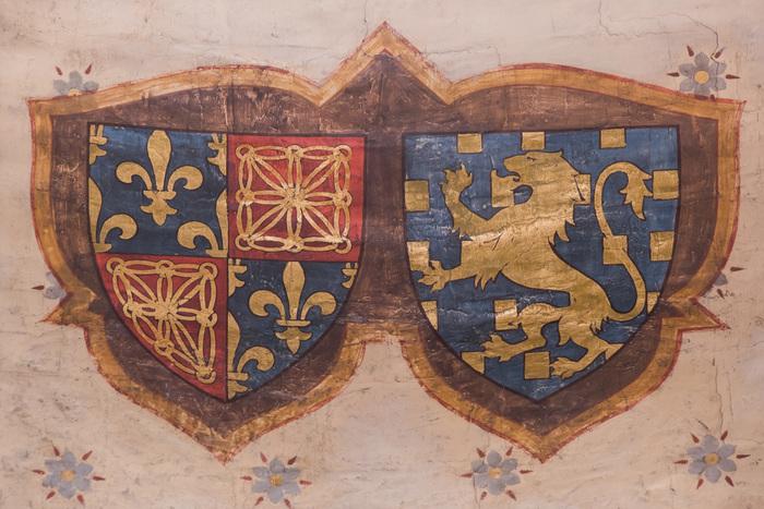 Journées du patrimoine 2019 - Visite guidée de Notre Dame de Boulogne