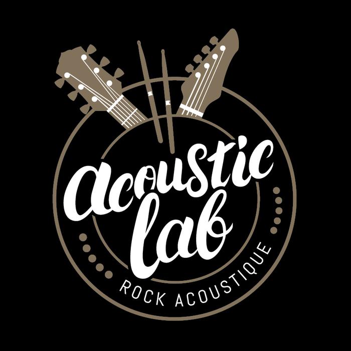 Fête de la musique 2019 - Acoustic Lab