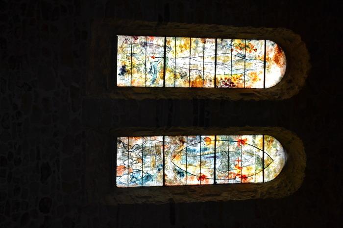 Journées du patrimoine 2019 - Chasse aux trésors du patrimoine